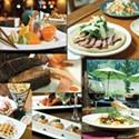 New Utah Restaurants of 2009