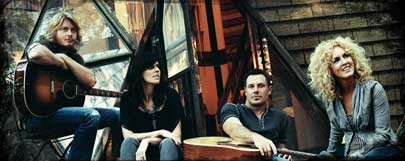 covernye_music_littlebigtown_111222.jpg