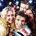 New Year's Eve 2014: Bar Blitz