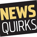 News Quirks