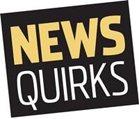 news_newsquirks-1.jpg
