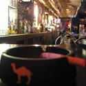 News | Snuff that Butt: Utah bars are officially smoke-free, but some are looking for loopholes.