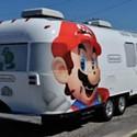 Nintendo Preview