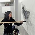 Nox Contemporary Gallery: Drawn