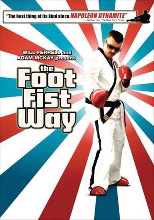 cinema_try_these_090409_c.jpg