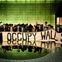 Occupy Doc at Sundance
