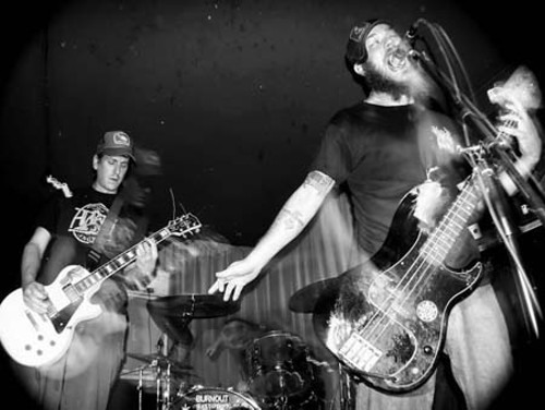 music_live_090820_weedeater.jpg