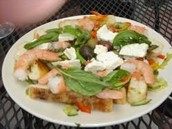 olive_bistro_shrimp.jpg