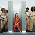 Orange Is the New Black, The Newsroom