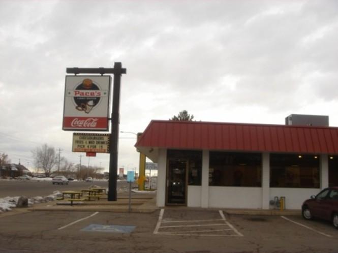 pace 39 s layton kaysville fruit heights american burgers restaurants