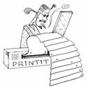 Paper Paradox