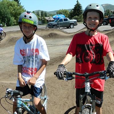 Park City Cycling Festival (6.29.13)