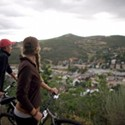 Park City Cycling Festival This Weekend