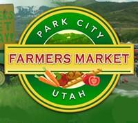 cropped-parkcityfarmermarket_header2.jpg