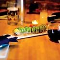 Park City Sushi