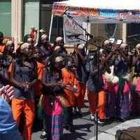 african_childrens_choir.jpg