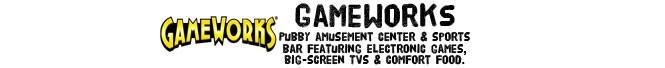 upp_banner_gameworks.jpg