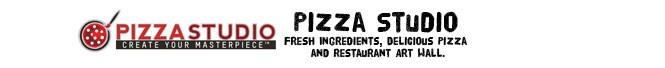 upp_banner_pizzastudio.jpg