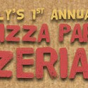 Participating Pizzerias