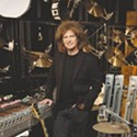 Pat Metheny: The Orchestrion Tour