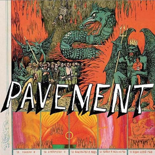 music.cdreview.pavement.jpg