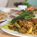 Pho Thin Famous Vietnamese Noodle House