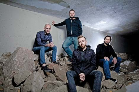 musiclive_riseagainst_0045.jpg
