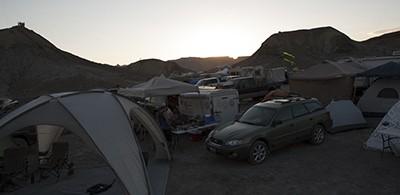 dr_camping.jpg