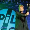 PiL: Public Image Ltd.