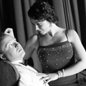 Pinnacle Acting Company: <em>An Ideal Husband</em>