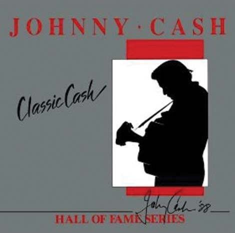 music1_ipodjohnnycash_0035.jpg