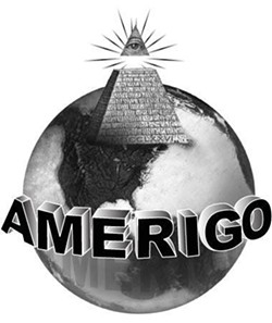 amerigo_show_art.jpg