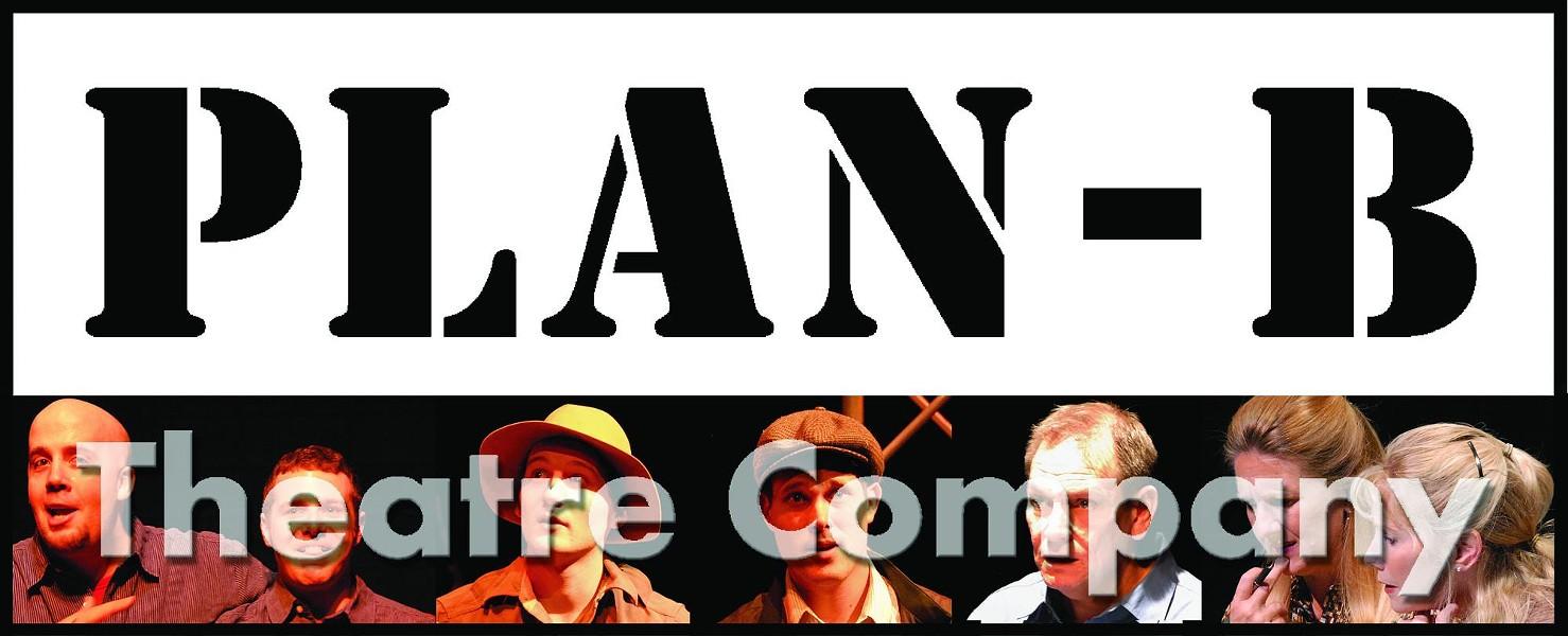 plan_bcolor.jpg