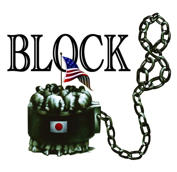 block_8.jpg