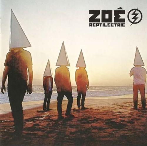 music1_ipod_pick_zoe_100225.jpg