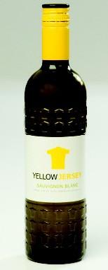 yellow_jersey.jpg