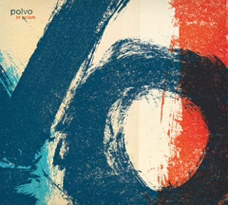 music_1_cd_polvo.jpg
