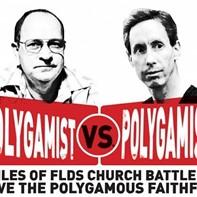 Polygamist vs. Polygamist