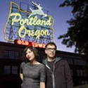 Portlandia, Shameless