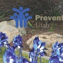 Prevent Child Abuse Utah Gala