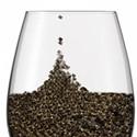 Primer on Great Wine