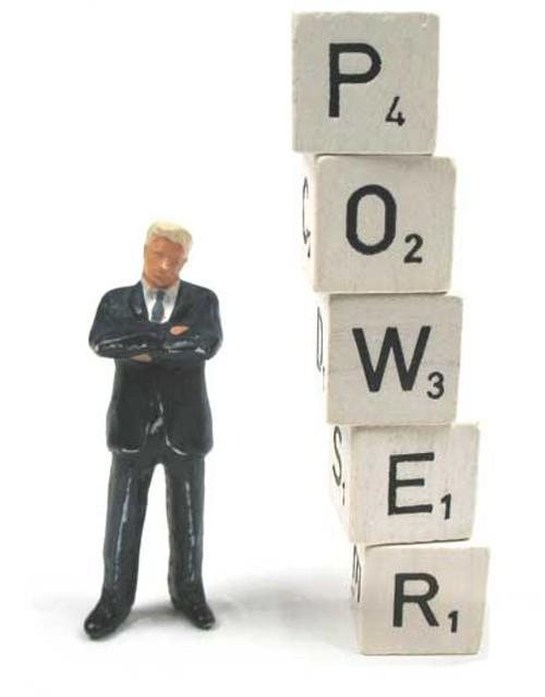 powerdice.jpg