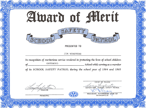 award_of_merit.jpg