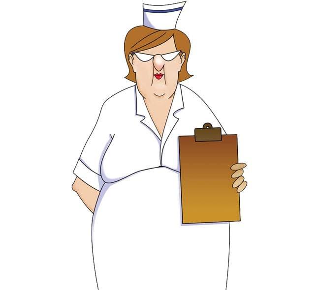 nurse_1.jpg
