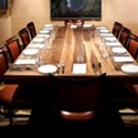 Provo's Communal Restaurant
