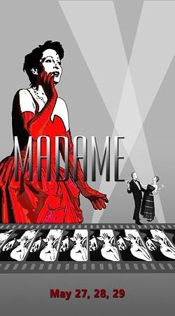 madame_x.jpg