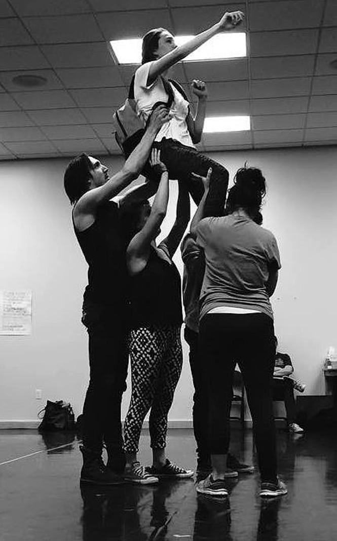 mockingbird_rehearsal.jpg