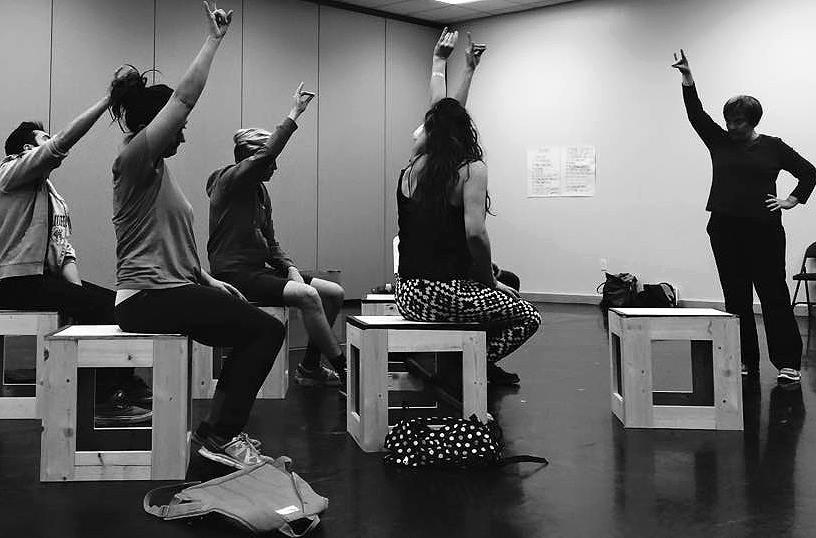 mockingbird_rehearsal_2.jpg