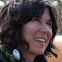 Q&A: Winter's Bone Director Debra Granik