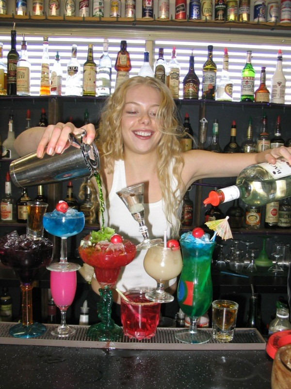 bartender_1.jpg